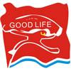 tiwanlife-logo-0430.jpg